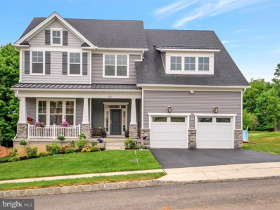 212 Lily Lane, Kennett Square, PA 19348 - #: PACT538116
