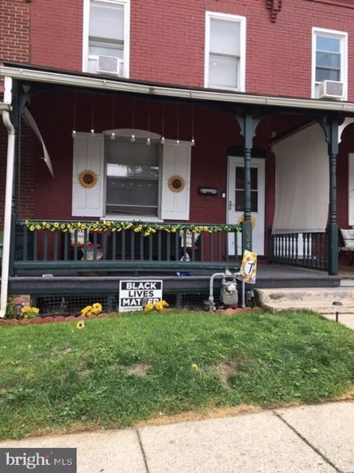 224 Charles Street, Coatesville, PA 19320 - #: PACT538246