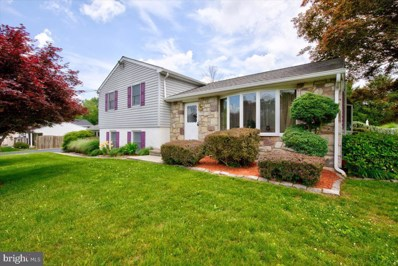 1220 S Rapps Dam Road, Phoenixville, PA 19460 - #: PACT538264