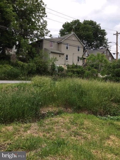14 Woodland Avenue, Coatesville, PA 19320 - #: PACT538388