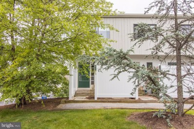 632 Summit House, West Chester, PA 19382 - MLS#: PACT538420