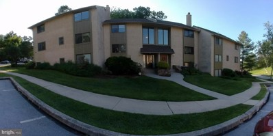 394 Lynetree Drive, West Chester, PA 19380 - #: PACT538628
