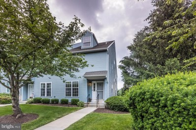 998 Roundhouse Court UNIT 14, West Chester, PA 19380 - #: PACT538642