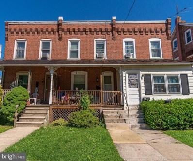 311 Jefferson Avenue, Downingtown, PA 19335 - #: PACT538760