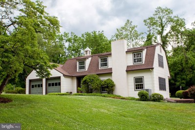 335 S Whitehorse Road, Phoenixville, PA 19460 - #: PACT538860