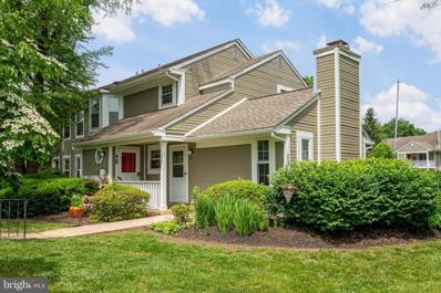 744 Scotch Way, West Chester, PA 19382 - #: PACT538940