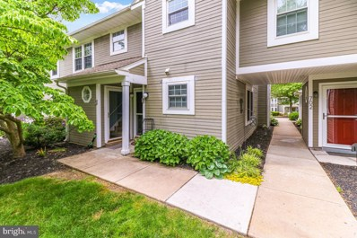 710 Scotch Way, West Chester, PA 19382 - #: PACT539064