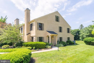 277 Mcintosh Road, West Chester, PA 19382 - #: PACT539170