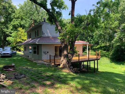 100 State Road, Avondale, PA 19311 - #: PACT539198