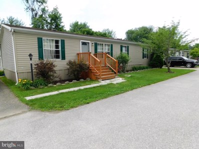 1 Silver Maple Way, West Grove, PA 19390 - #: PACT539244