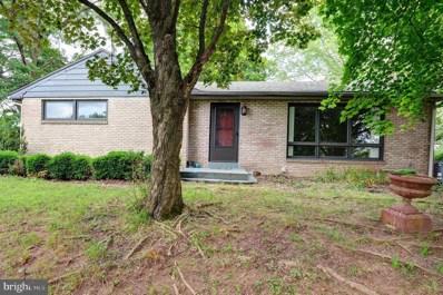 5998 Devonshire Road, Harrisburg, PA 17112 - #: PADA100133