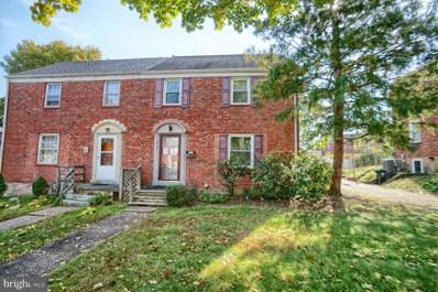 2965 Rumson Drive, Harrisburg, PA 17104 - MLS#: PADA101008
