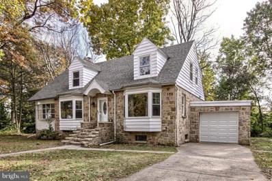 3541 Schoolhouse Lane, Harrisburg, PA 17109 - MLS#: PADA101114