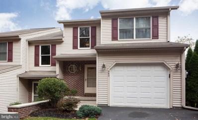 560 Kelker Street, Oberlin, PA 17113 - MLS#: PADA101204