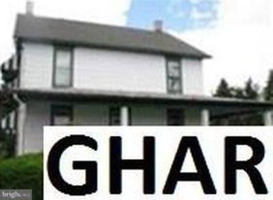 4914 Orchard Street, Harrisburg, PA 17111 - MLS#: PADA101212