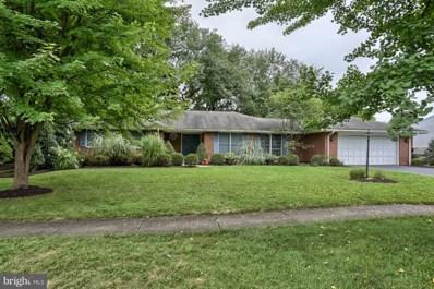 970 Beech Avenue, Hershey, PA 17033 - #: PADA101276