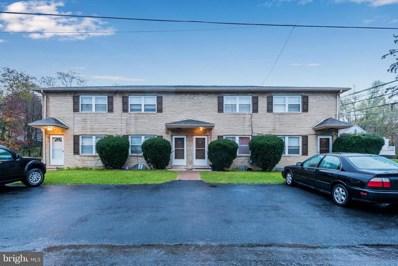 1 Arwin Drive, Hummelstown, PA 17036 - MLS#: PADA101384