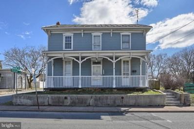 1254 Main Street, Oberlin, PA 17113 - #: PADA101394