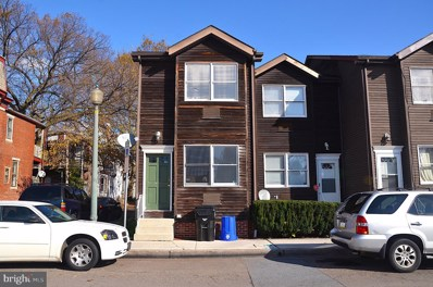2107 Penn Street, Harrisburg, PA 17110 - #: PADA101906