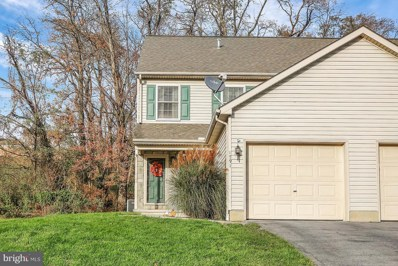 1791 Lakeside Drive, Middletown, PA 17057 - MLS#: PADA102134