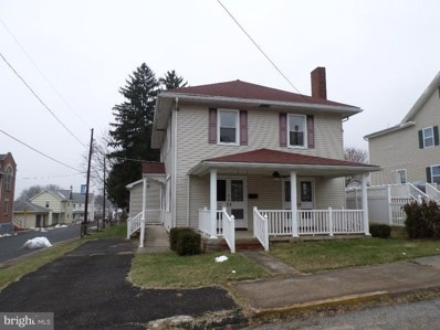 132 East Street, Williamstown, PA 17098 - #: PADA103470
