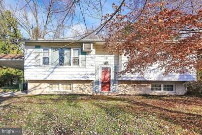 12 Heatherwood Circle, Middletown, PA 17057 - MLS#: PADA103522