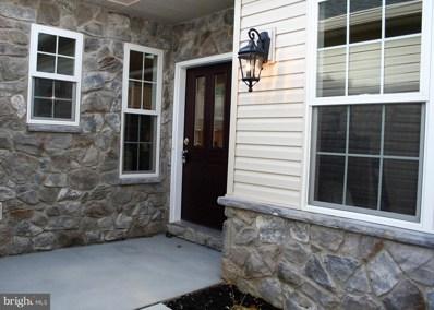 6916 Ella Circle, Harrisburg, PA 17112 - MLS#: PADA103596