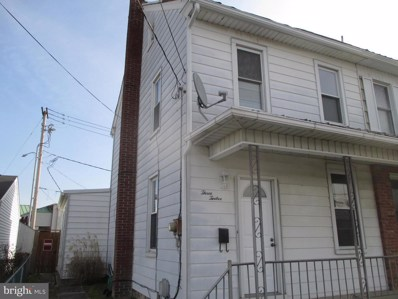 312 Vine Street, Middletown, PA 17057 - #: PADA103838