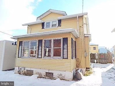 218 Witherspoon Avenue, Middletown, PA 17057 - MLS#: PADA104032