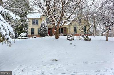 1830 Ohara Lane, Middletown, PA 17057 - MLS#: PADA105006