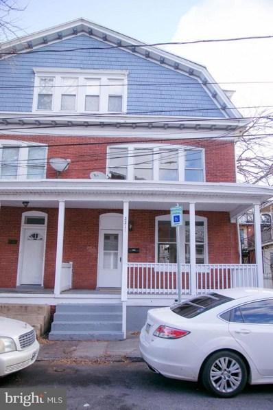 2211 Penn Street, Harrisburg, PA 17110 - #: PADA105046