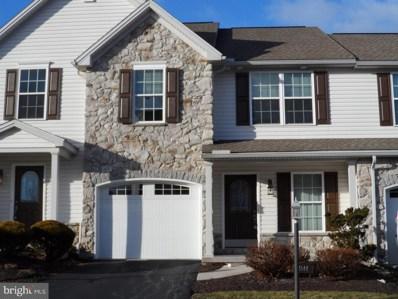 4644 Margarets, Harrisburg, PA 17110 - MLS#: PADA105160