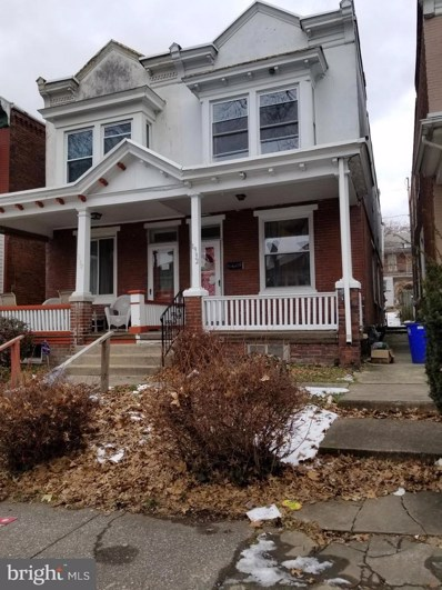 1932 Bellevue Road, Harrisburg, PA 17104 - #: PADA105260