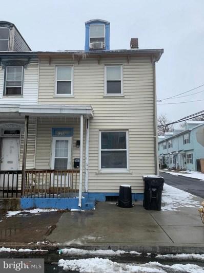 1250 Bailey, Harrisburg, PA 17103 - #: PADA105306