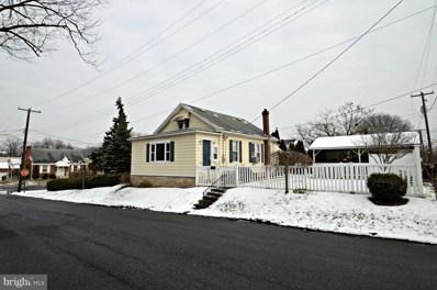 15 Ligan Street, Highspire, PA 17034 - MLS#: PADA105660