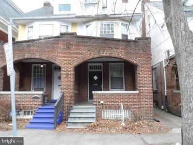 230 Seneca Street, Harrisburg, PA 17110 - #: PADA105688