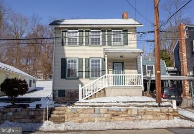 601 Erie Street, Dauphin, PA 17018 - #: PADA105722