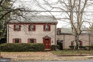 240 Division Street, Harrisburg, PA 17110 - #: PADA106370