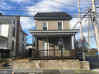 1293 Main Street, Harrisburg, PA 17113 - #: PADA106482