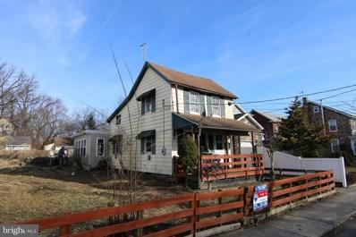 320 Water Street, Middletown, PA 17057 - #: PADA106534