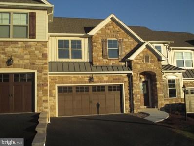 5018 Royal Avenue, Harrisburg, PA 17109 - #: PADA106610