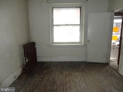 2143 Penn Street, Harrisburg, PA 17110 - #: PADA106628