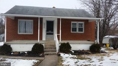 6420 Somerset Street, Harrisburg, PA 17111 - MLS#: PADA106680