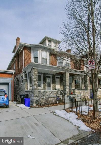 200 Muench Street, Harrisburg, PA 17102 - #: PADA106686