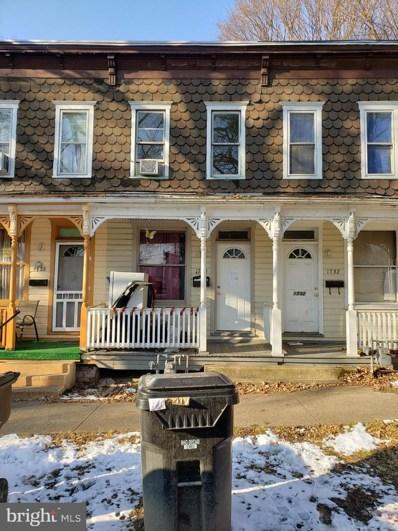 1730 Elm Street, Harrisburg, PA 17103 - #: PADA107356