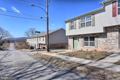401 Oak Street, Millersburg, PA 17061 - #: PADA107444