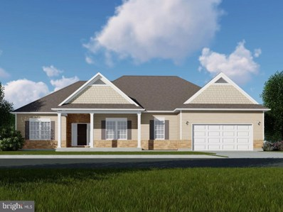 52 Creekside Drive, Elizabethtown, PA 17022 - #: PADA107824