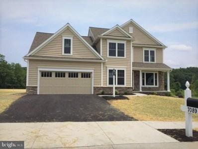 7089 Beaver Spring Road, Harrisburg, PA 17111 - #: PADA107842