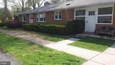 1002 S 16TH Street, Harrisburg, PA 17104 - #: PADA107846