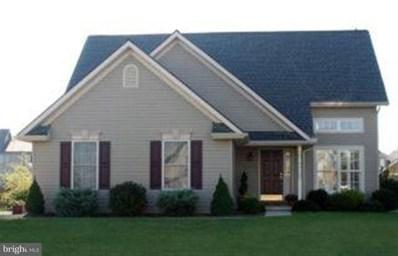 S Pleasant View Road, Hummelstown, PA 17036 - MLS#: PADA107938